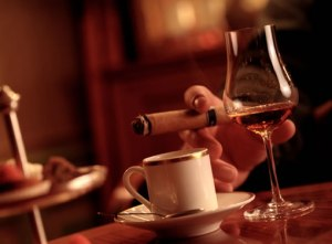 cigar_party