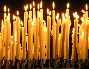 Candles-candles-517649_800_622
