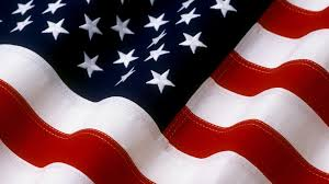 duchess diaries america, proud american, az top blog