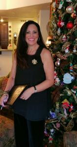 holiday duchess