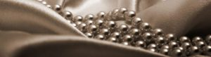 cropped-cropped-cropped-fabric-and-pearls3.jpg