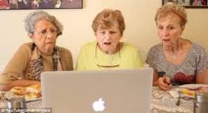 duchess-diarie-grandmas