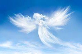 duchess-diaries-angels