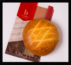 duchess-diaries-best-bread