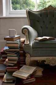 duchess-diaries-books