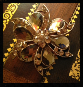 duchess-diaries-brooch