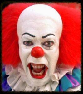 duchess-diaries-clowns-in-town