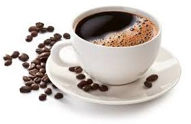 duchess-diaries-coffee