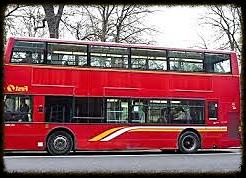 duchess-diaries-crazy-bus