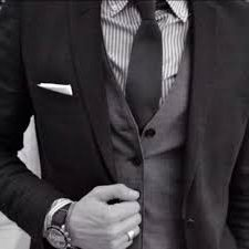duchess-diaries-gentleman