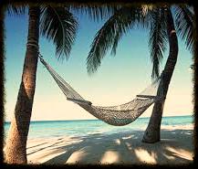 duchess-diaries-january-relax