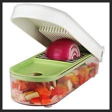 duchess-diaries-kitchen-gadgetry