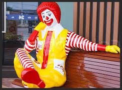 duchess-diaries-mac-clown