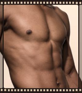duchess-diaries-muscles