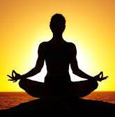 duchess-diaries-new-yogi