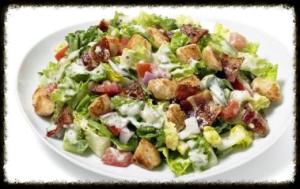 duchess-diaries-salad