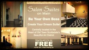 duchess-diaries-salon-suites