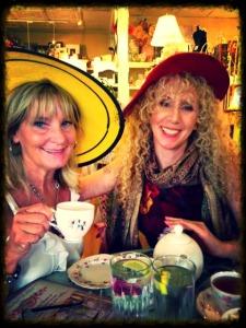 duchess-diaries-tea