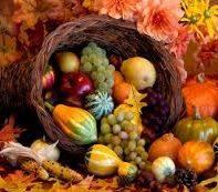 duchess-diaries-thanksgiving