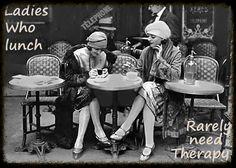 duchess-diaries-the-ladies