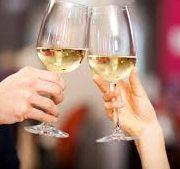 duchess-diaries-toast