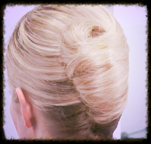 duchess-diaries-updo