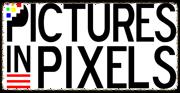duchess-dolls-pics-in-pixels