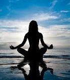 duhess-diaries-meditate