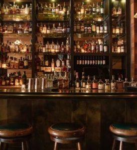 duchess-diaries-martinis